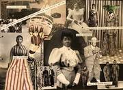 Last chance to catch: EXHIBITION - We Made It! Haringey's BAME creators and innovators