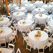 Miller Wedding 6/1/2019