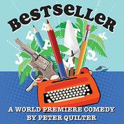 Bestseller at ICT in Long Beach