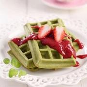 Matcha Outlet: Wholesale Price on Quality Matcha Green Tea Powder