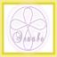 ЭСПАВО (Международная Ассоциация Работников Света)