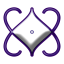 Icône de profil