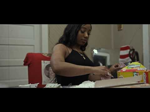 Casino Mel - Intro (Video)