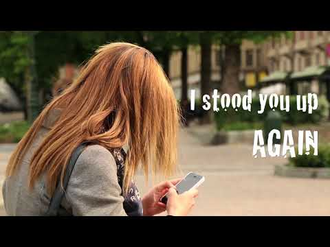 Worth A Woman   Lyric Video by Cash Creek
