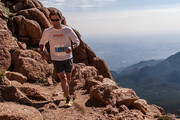 Pikes Peak Ascent Gallery 2
