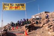 Pikes Peak Marathon 2013 Gallery 1