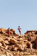 Pikes Peak Ascent 2014 Gallery 1
