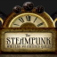 Steampunk Writers and Artists Guild