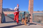 Chasing Santa, Gallery 2
