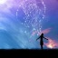 The Law of Attraction Networks.com