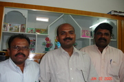 Surendra_Venkatakrsihna_Narayanaswami