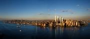 nyc_future_2011_skyline_panorama