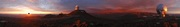 lasilla_panorama_fk-normal blackson