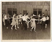 jccfs_dancing