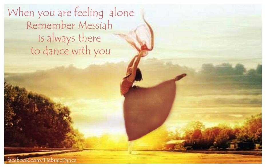 alonetodance