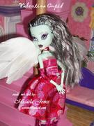 """Valentina Cupid"""