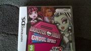 ghoul spirit game 1