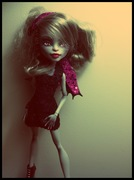 Lily Ash