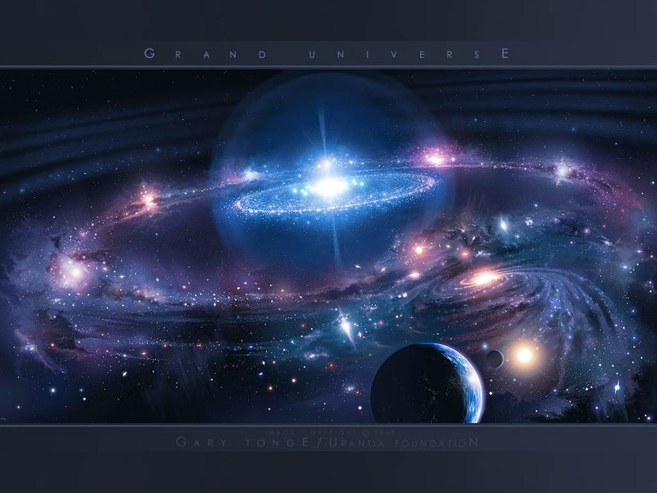 o_cosmos[1]