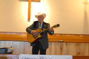Rev./Dr. Steven C. Spalding