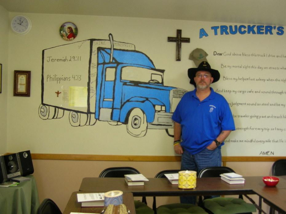 Chaplain Jack 04 2011 006