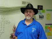 Copy of Chaplain Jack 04 2011 002