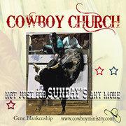 Not-Just-for-Sundays-Bull