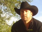 Jeff's cowboy pics 069