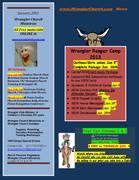 WranglerNews2013_January