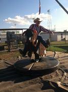 bull ride 3