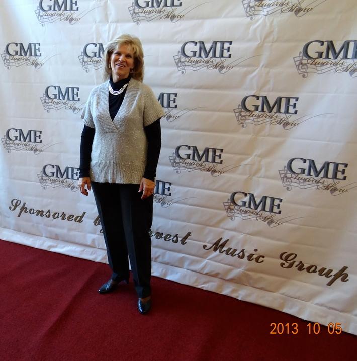 Red Carpet GME Awards Show