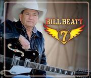 Bill Beaty - 7