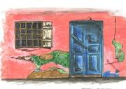 Doorway_2
