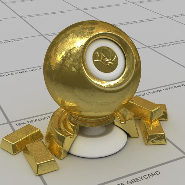 Golden_foil