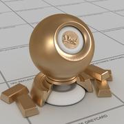Bronze_Soft