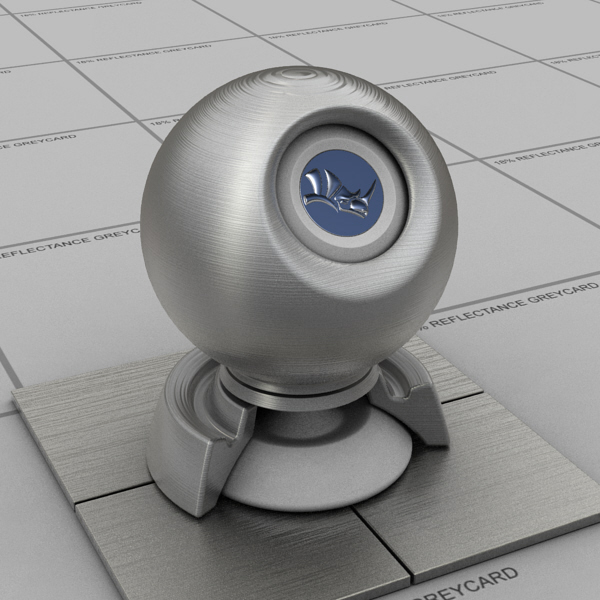 Stainless_Anisotropic