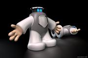 Brazil+2+robot+1200+x+800+final