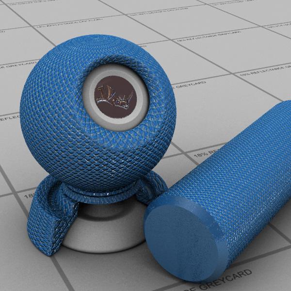 Blue+Metal+Grip