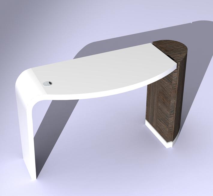 100515_Desk_3