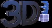 3d3_logo_small