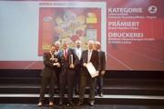 DFTA_Award_03