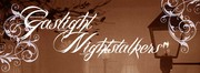 Gaslight Nightstalkers