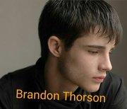 Brandon Chase Thorson