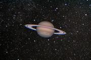 Spike_Saturn_Starfield[1]