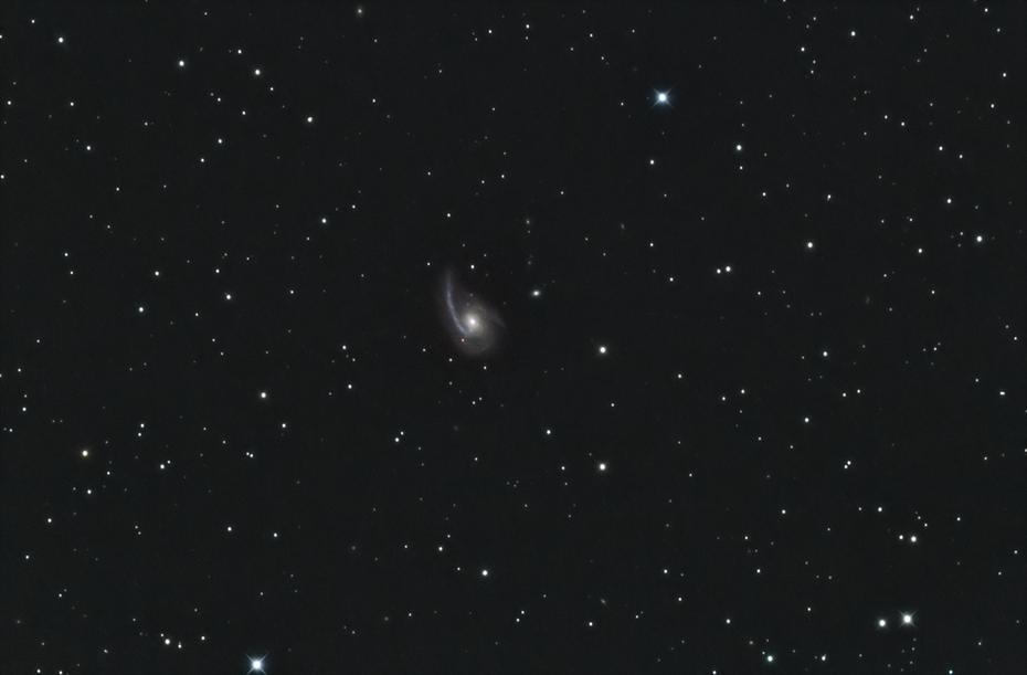 NGC 772