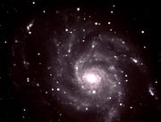 M101-1