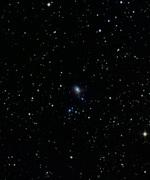 NGC-1931