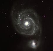 M51-00