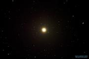 BETELGEUSE_LIGHT_90s_800iso_+10c