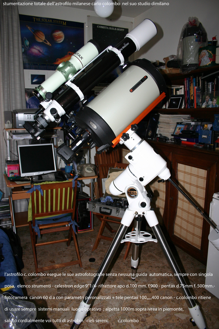 telescopio (2)